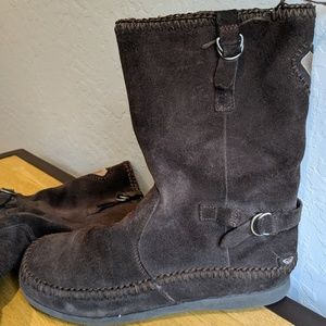 Roxy Apache Boots for sale